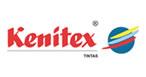 Kenitex